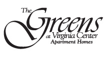 The Greens at Virginia Center Apartment Homes